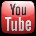 Volg ons op YouTube!