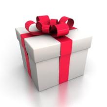 relatiegeschenken, relatiegeschenk, promotionele artikelen, promotiemateriaal
