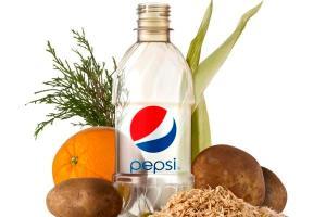 plastic flessen, relatiegeschenk