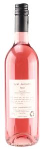wijnetiket maken, relatiegeschenken, wijn etiket, wijnen, wijnetiket zelf maken, rode wijnen, promotionele artikelen