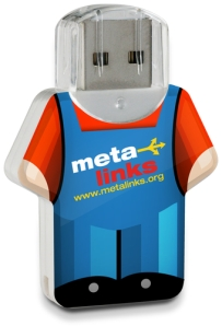 USB sticks, relatiegeschenken, promotiemateriaal, promotionele artikelen, promotieartikelen