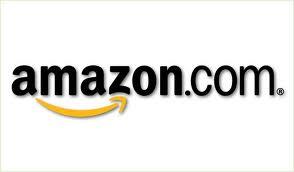 Amazon.com, relatiegeschenken