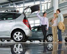auto artikelen en relatiegeschenken