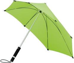 Paraplu relatiegeschenk