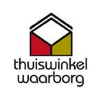Thuiswinkel.org relatiegeschenken keurmerk