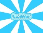 Twitter Zintuig relatiegeschenken