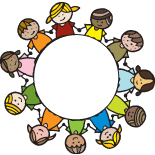 kinderdagverblijf en relatiegeschenken