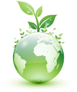 milieuvriendelijk duurzaam produceren relatiegeschenken