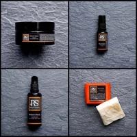 rs natural cosmetics relatiegeschenken