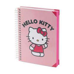 Hello Kitty groothandel groter assortiment