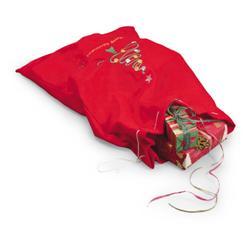 Bedrukte kerstartikelen bestelt u bij Zintuig.nl