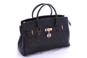 my new bag tassen