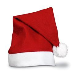 Relatiegeschenken kerst muts
