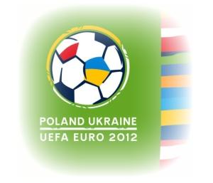 Europees Kampioenschap 2012