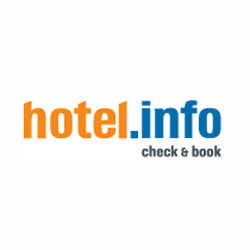 Hotel.info de online hotel reserveringsservice