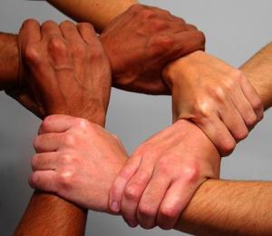 Teambuilding met relatiegeschenken