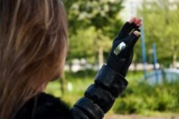 Relatiegeschenkenblog.nl omkijken