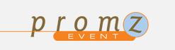 PromZ Event