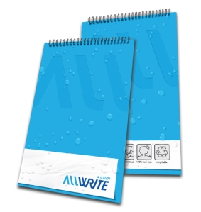 Allwrite Paper