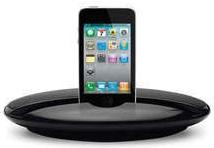 iPhone Accessoires van Zintuig
