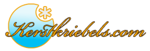 kerstkriebels-logo