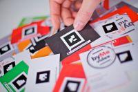 visitekaartjes voor ondernemers