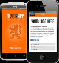 ek2012-app-relatiegeschenk