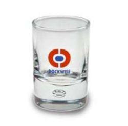 borrelglas van Zintuig voor happy hour