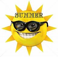 summer promotions relatiegeschenken