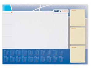 Kalenders van goedkoopdrukwerk