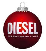 kb6z (14) diesel kerstbal zintuig.nl