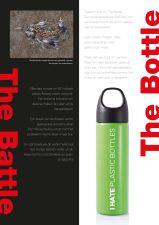 Battle / Bottle