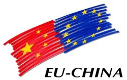 antidumping_eu-china