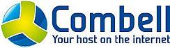 Combell Webhosting