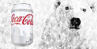 Coca cola relatiegeschenken actie anno 2013