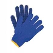Enox handschoenen relatiegeschenken