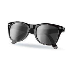 Zonnebril goedkoop cool geschenk
