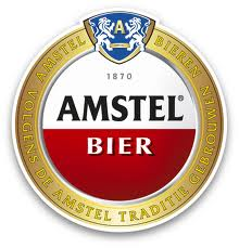 Amstel premium gifts
