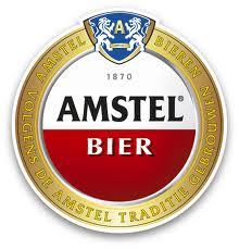 Amstel premium gifts