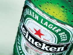 samenwerking Spar Heineken succesvol
