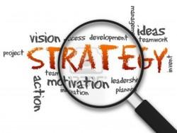 strategie relatiegeschenken