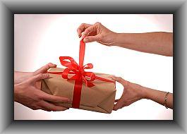 verschillende-culturen-geschenken