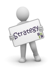 strategie artikel