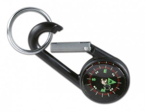 02-KC2054_karabijnhaakje met kompas