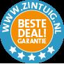 beste_deal_garantie