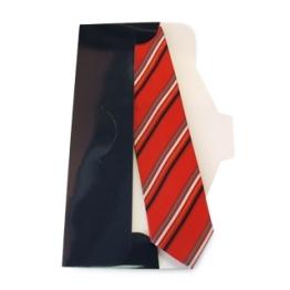 stropdas