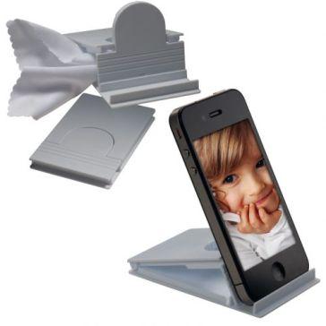 mobiel1