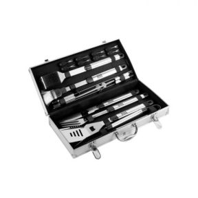 chiory BBQ set