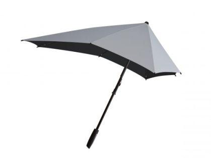 SENZ paraplu SMART