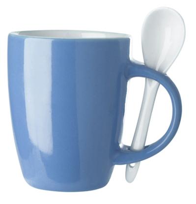 koffiemok bedrukken